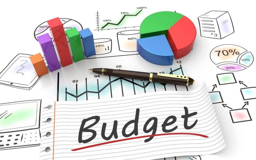 Maitriser son budget